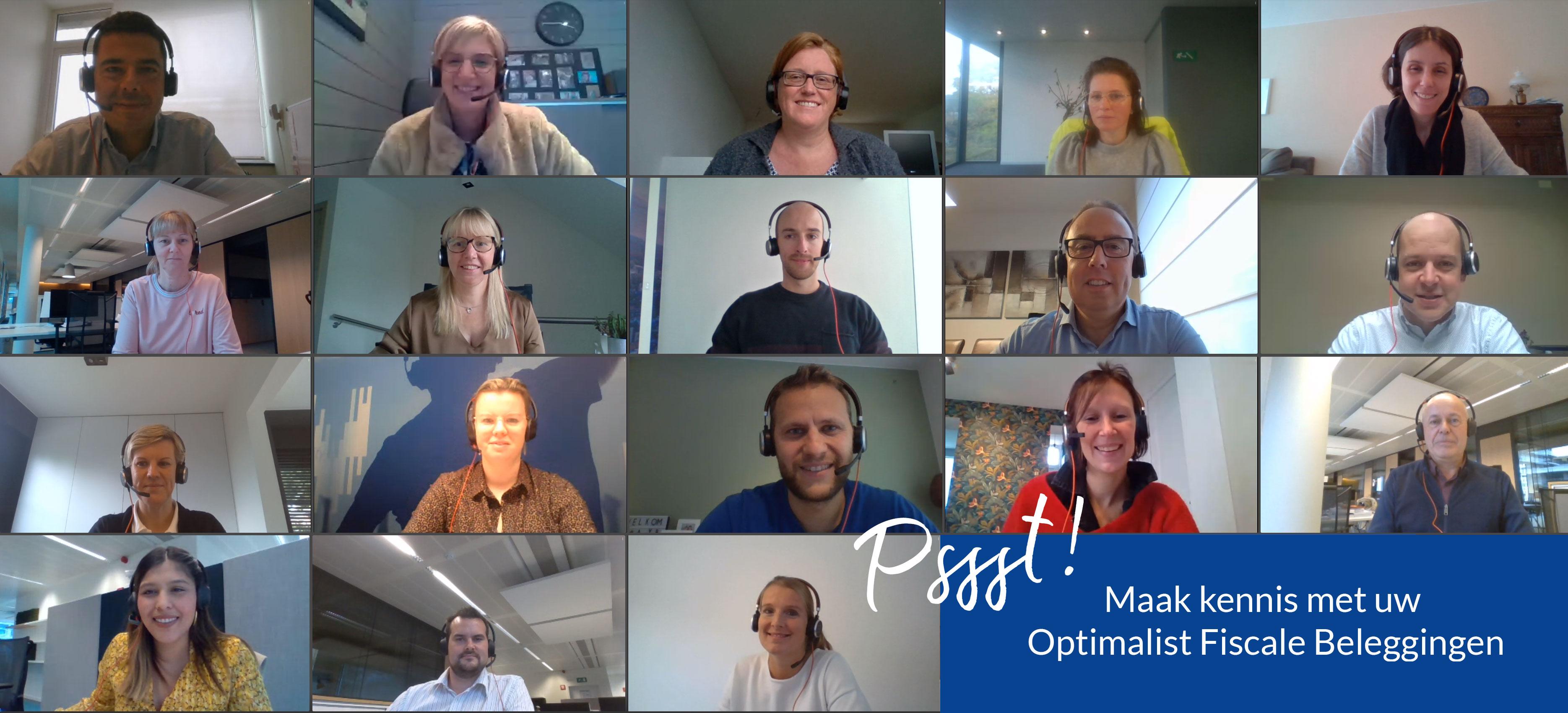 Foto-Team-fiscale-beleggingen-(NL)